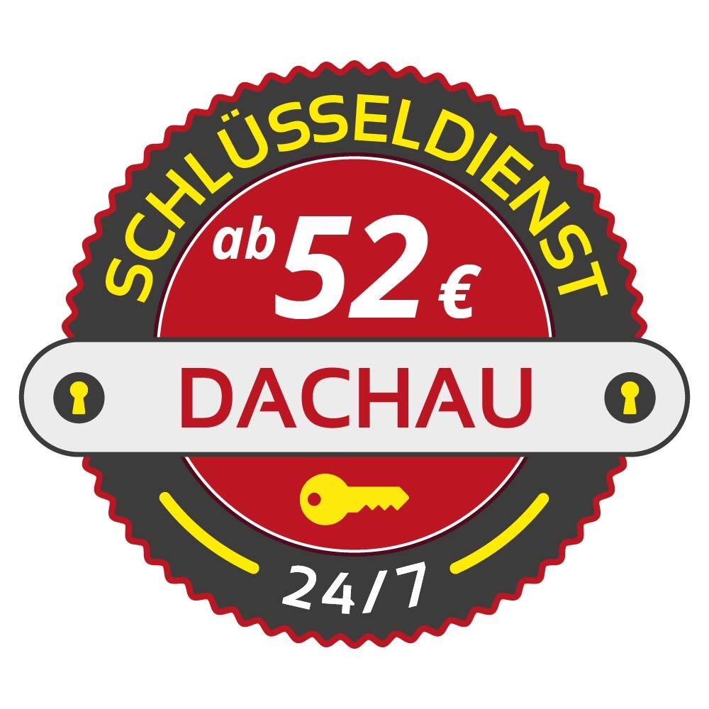 Schluesseldienst Amper-aufsperrdienst dachau mit Festpreis ab 52,- EUR