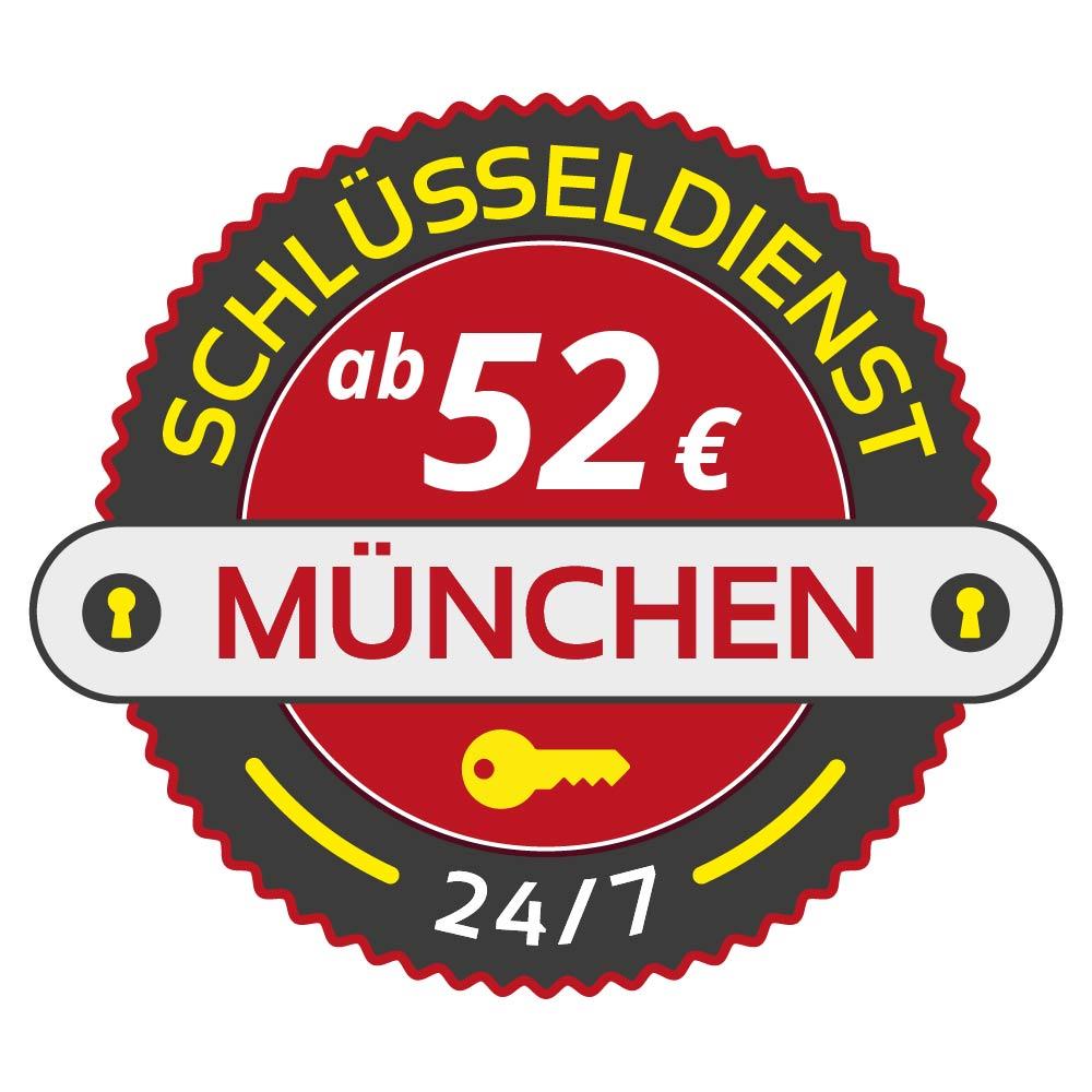 Schluesseldienst Amper-aufsperrdienst muenchen-agnes-bernauer-strasse mit Festpreis ab 52,- EUR